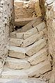 Archaeological site of Akrotiri - Santorini - July 12th 2012 - 54.jpg