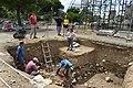 Archaeologists in Epidavros.jpg