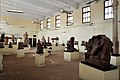 Archaeology Gallery - Government Museum - Mathura 2013-02-24 6490.JPG