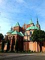 Archikatedra św. Jana Chrzciciela we Wrocławiu DSCF5099.jpg