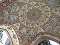 Architectural Detail - Fin Garden - Kashan.jpg