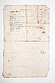 Archivio Pietro Pensa - Esino, D Elenchi e censimenti, 013.jpg