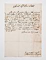 Archivio Pietro Pensa - Ferro e miniere, 2 Valsassina, 041.jpg