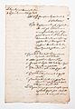 Archivio Pietro Pensa - Vertenze confinarie, 4 Esino-Cortenova, 044.jpg