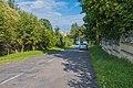 Ardžanikidze street (Minsk) p02.jpg