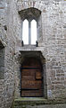 Ardfert Cathedral NE Attached Building Interior 2012 09 11.jpg