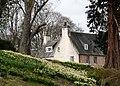 Ardullie Lodge - geograph.org.uk - 764087.jpg