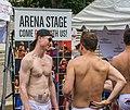 Arena Stage 03 - DC Capital Pride street festival - 2014-06-08 (17362779491).jpg
