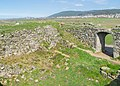 Areosa fortress 09.jpg