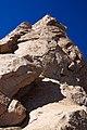 Argentina - Frey climbing 35 - our route up Campanile Esloveno (6815994338).jpg