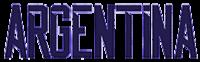 Argentina basketball logo.png