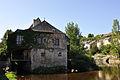 Argenton-sur-Creuse bords de Creuse 07.jpg