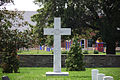 Argonne Cross - Arlington National Cemetery - 2011.JPG