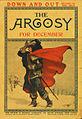 Argosy 190612.jpg