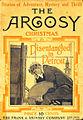Argosy 191112.jpg