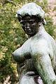 Aristide Maillol - Action enchaînée - Bronze - 1908 - 012.jpg