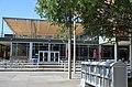 Arizona State University, Tempe Main Campus, Tempe, AZ - panoramio (60).jpg