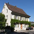 Arlesheim-Bundesrat-Frey.jpg
