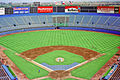 Arlington Stadium 1988.jpg