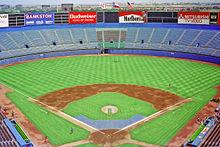 Stade d'Arlington 1988.jpg