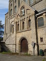 Arlon - église du Sacré-Cœur 30.jpg