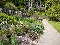 Armadale Castle Gardens - geograph.org.uk - 1048396.jpg