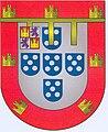 Armas Inf Luis Duque de Beja.jpg