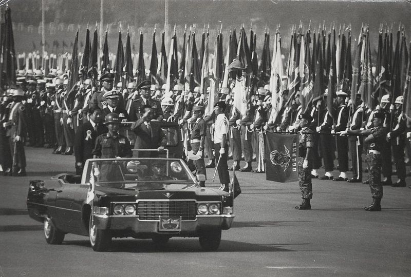 filearmed forces day of south korea 1973 1jpg