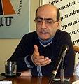 Armen-Babakhanyan 01.jpg