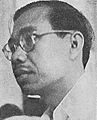 Armijn Pane, around 1953.jpg
