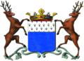Armoiries de la famille de Lichtervelde.png