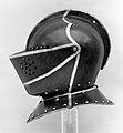 Armor MET 14.25.702 101752 May2015.jpg