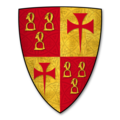 Armorial Bearings of the SCUDAMORE family of Kentchurch, Holme-Lacy, and Ballingham, Herefs.png