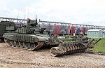 Army2016demo-166.jpg