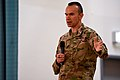 Army Medicine Europe hosts U.S. Army Surgeon General 160622-A-WE313-017.jpg