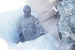 Army National Guardsmen train in Barrow 160403-Z-ZY202-011.jpg