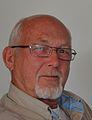 Arne Dag Norheim (6279504744).jpg