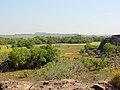 Arnhem Land, Ubir - panoramio - Frans-Banja Mulder.jpg