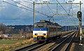 Arnhem Zuid SGMm 2132 Sprinter naar Nijmegen 1 (11727621083).jpg
