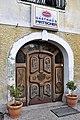 Arnoldstein Riegersdorf 1 Gasthaus Pirtscher Portal 20072012 879.jpg