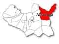 Arouca 04.PNG