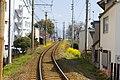 Around Ishite-gawa Park Station - panoramio.jpg