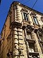 Around Valletta, VLT 46.jpg