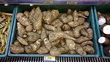 Arracacia xanthorrhiza supermarket.jpg