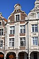 Arras - immeuble, 40 Grand-Place - 20190915033417.jpg