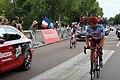 Arrivée 7e étape Tour France 2019 2019-07-12 St Rémy Saône Loire 23.jpg
