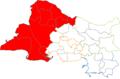 Arrondissement d'Arles (13).PNG
