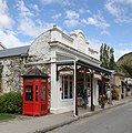 Arrowtown 1 (30887066833).jpg