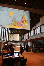 Ars electronica 2012 The Big Picture 03.jpg