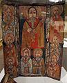 Arte copta etiopica, icona, 1450 ca. 01.JPG